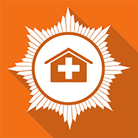 Fire Marshall in Care Homes training
